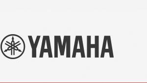 yamaha_logo_black.jpg