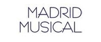 MADRID MUSICAL