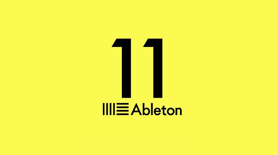 Ableton Live 11 y el nuevo UF8 de SSL
