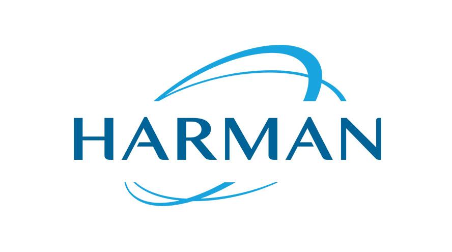 Sustracción de material Harman